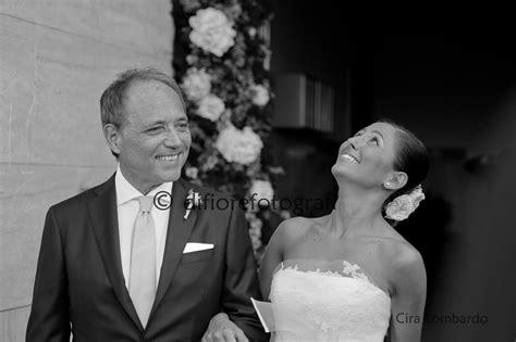 di fiore fotografi prezzi wedding photographer fotografi napoli di fiore