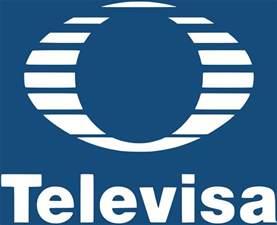 Logo Pics Televisa Logos