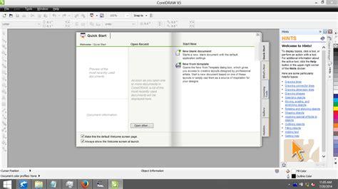 corel draw x5 wiki keygen untuk corel draw x5 coreldraw graphics suite x5