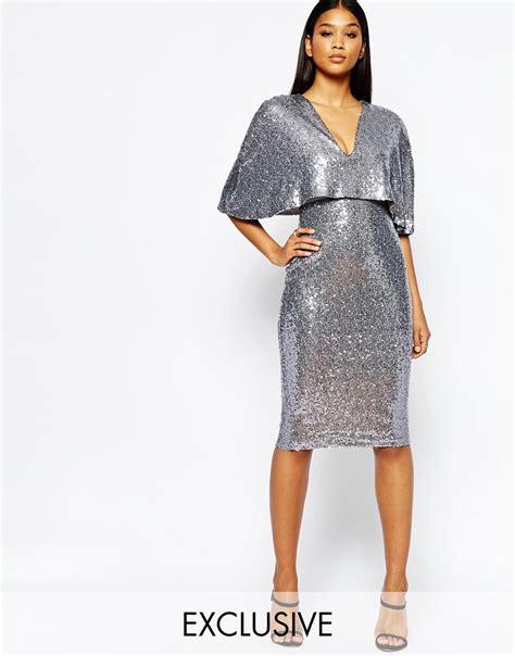 new year dress 2016 new years dresses fashion trend seeker