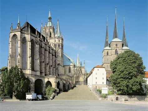 United Bag Policy by Erfurt