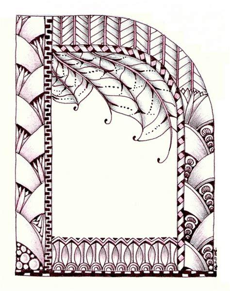 doodle deco picture holder 102 best deco and nouveau images on
