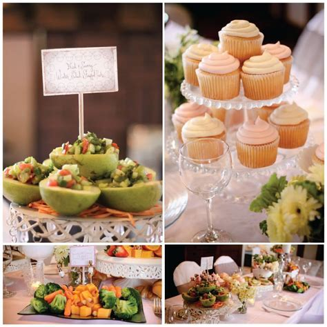 Parties: Bridal shower on Pinterest   Beach Bridal Showers