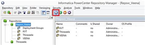 informatica workflow manager informatica powercenter workflow manager 28 images
