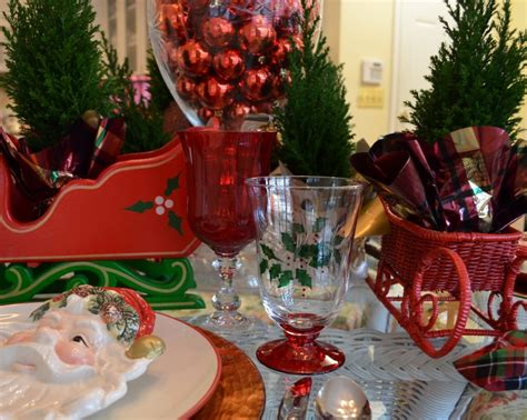 christmas banquet ideas dining room banquet decorating ideas for your splendor founded project