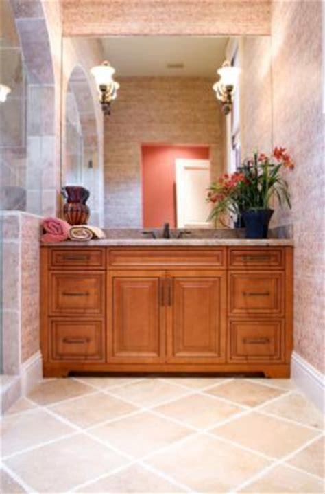 diagonal bathroom tile expert tips for decorating a small bathroom