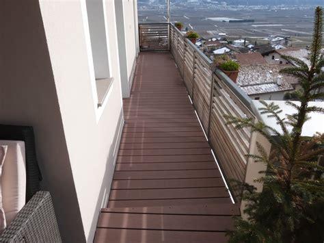 Parkett Schleifen Und Versiegeln 4270 by Terrassensysteme B 246 Den Werth D Werth Klaus