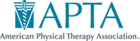 recent jobs wisconsin physical therapy association apta