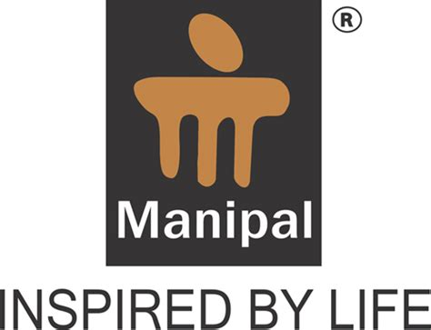 mit manipal academic section phone number pride forever an era of recognition
