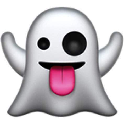 emoji ghost ghost emoji u 1f47b
