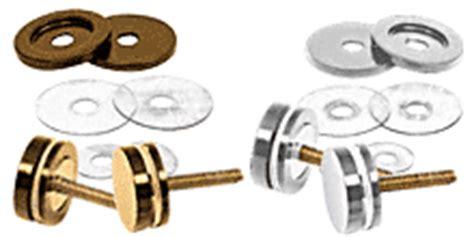 Shower Door Pulls Shower Door Handles Replacement Parts Glass Shower Door Handle Replacement Parts