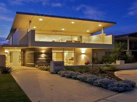 modern house images 17 best ideas about modern house exteriors on
