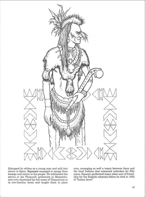 kachina doll coloring page free coloring pages of hopi kachina doll