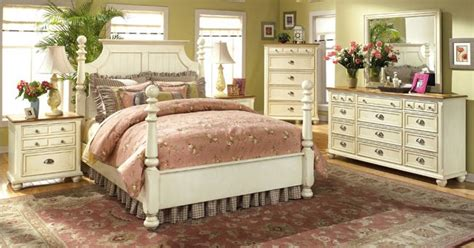 southern style bedroom furniture southern style bedroom furniture 28 images bedrooms styles ideas country style