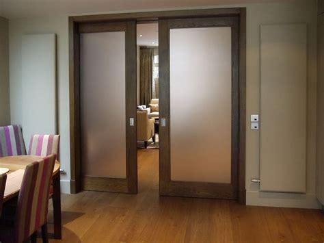 modern bathroom door modern pocket doors bathroom inspiration ideas 12666