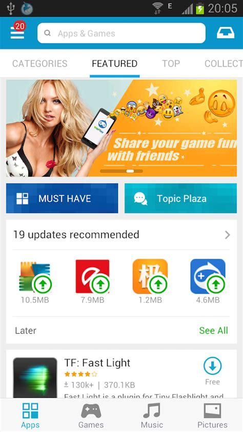 mobogenie full version apk download download mobogenie market v1 5 5 5 full apk iberita unik