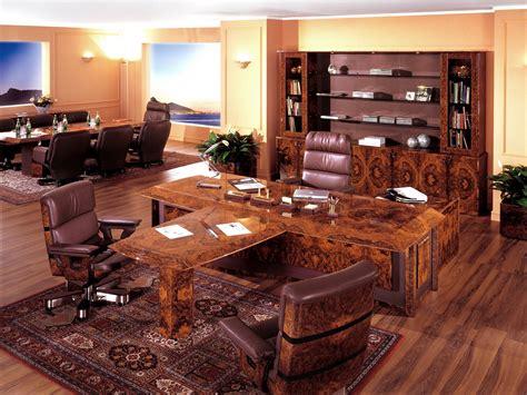 uffici di lusso uffici dirigenziali e presidenziali di lusso r a mobili