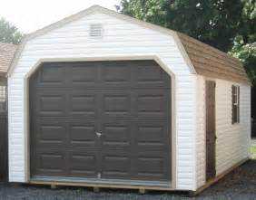 pre manufactured garages universalcouncil info