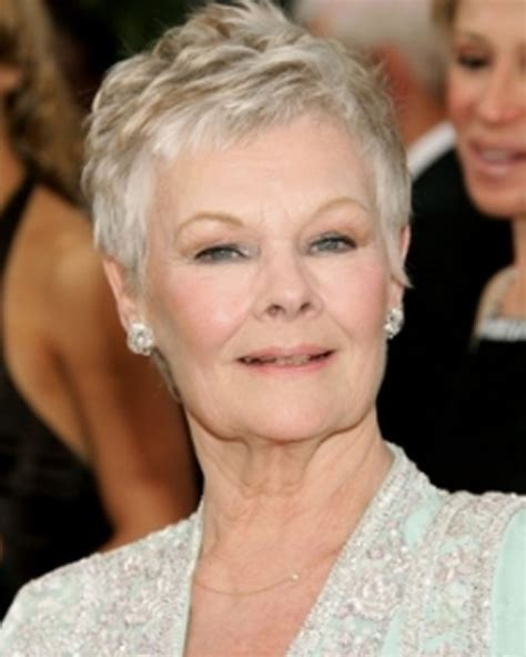short hairstyles 2014 over 60 with high and low lights choppy haircuts for women over 60 hairstylegalleries com