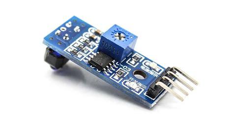 ir reflective sensor tcrt tcrt modules