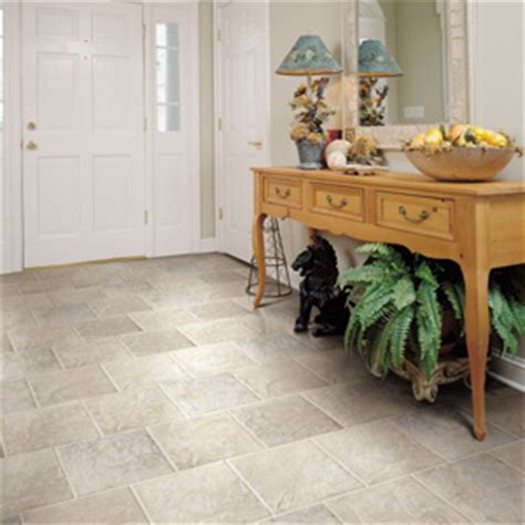Ceramic Tile Entryway carpet u s a image gallery proview