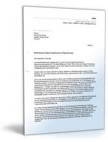 Anschreiben Bewerbung Ausbildung Beamter Anschreiben Bewerbung Bundeswehr Absolvent Muster Zum