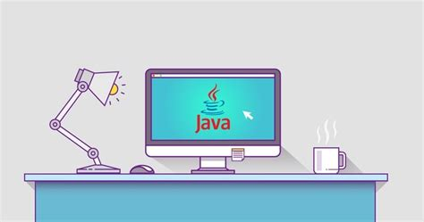 java tutorial video lectures java tutorial for complete beginners udemy coupon 100 free