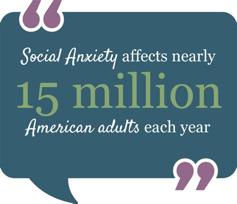 residential treatment  social anxiety bridges  recovery