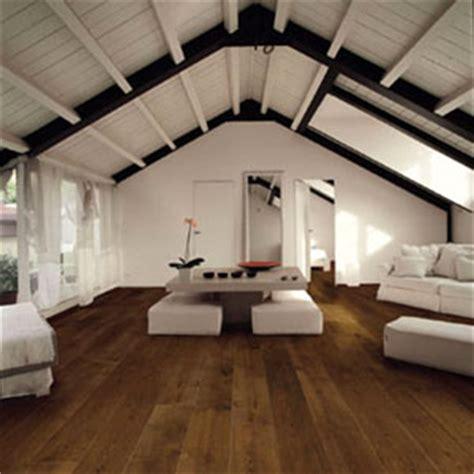 pavimenti neri le finiture il legno arredativo design magazine