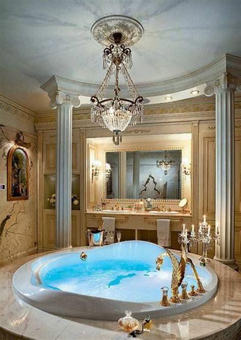 hotel de luxe avec dans la chambre davaus hotel luxe belgique chambre avec
