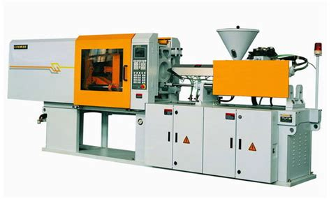 Mesin Molding Plastik mesin moulding molding injection