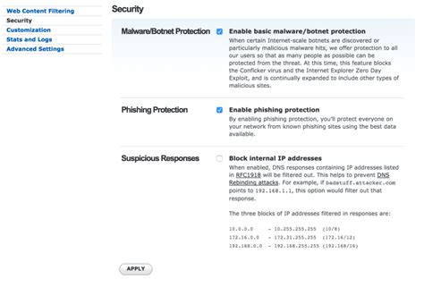 report section 8 violations how to setup a free opendns home account the security