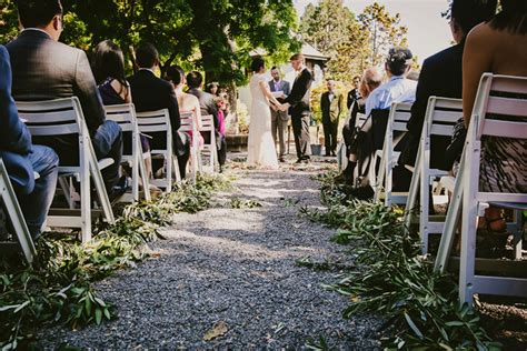 marin arts and garden center marin and garden center wedding joanne johan