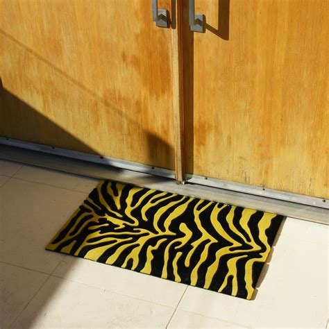 Doormat Company by Quot Quot Rubber Welcome Mat