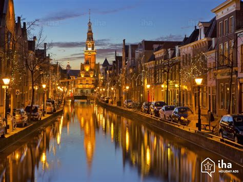 affitasi casa affitti casa alkmaar per vacanze con iha privati