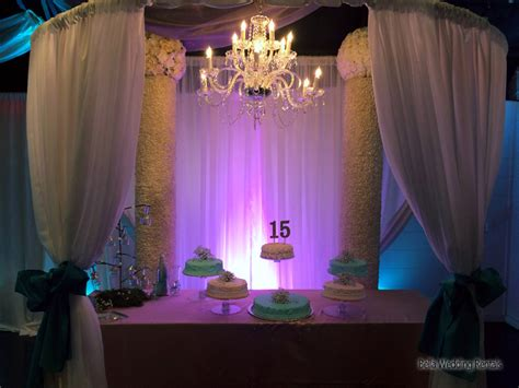 drape hire for weddings fabric background backdrops pipe n drape wedding