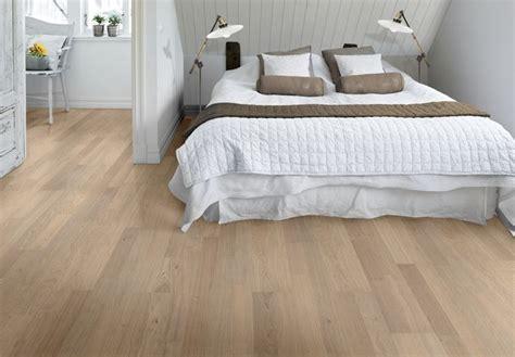 pavimenti in legno rovere sbiancato parquet rovere sbiancato rivestimento moderno pavimenti