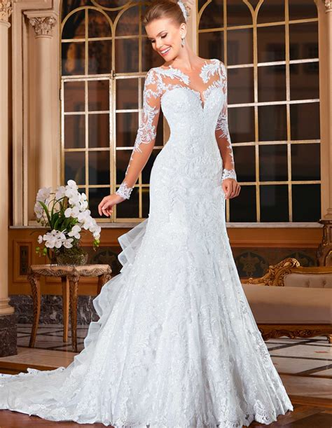 Vintage Wedding Dress Our One by Attractive Wedding Gowns Bridal Dresses Popular Vintage