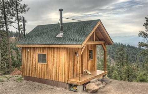 small hunting cabin plans hunting cabin best images collections hd for gadget