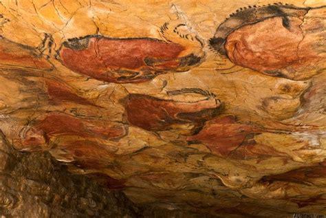 prehistoria i las ancile la modernidad de la prehistoria