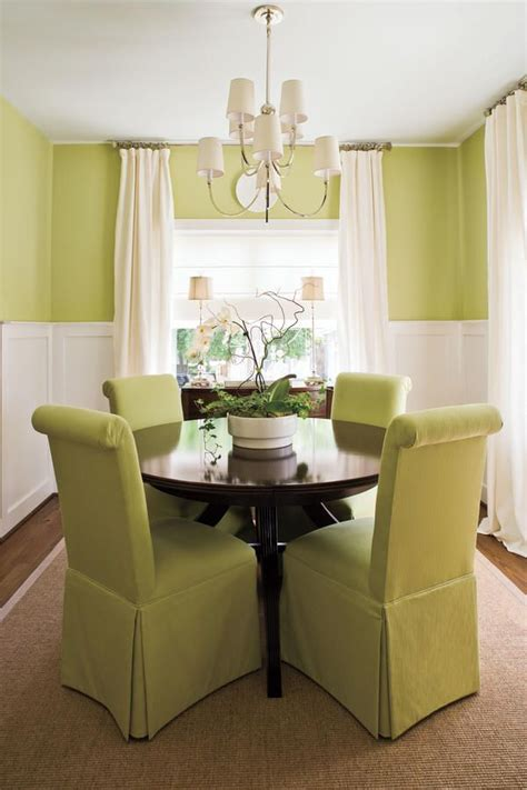 Small Dining Room Curtain Ideas 1000 Ideas About Armless Chair On Furniture