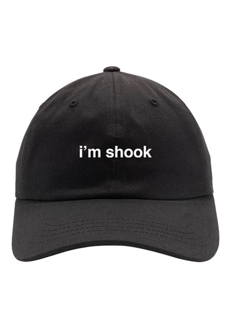 james charles merch t shirt james charles merch official online store on district lines