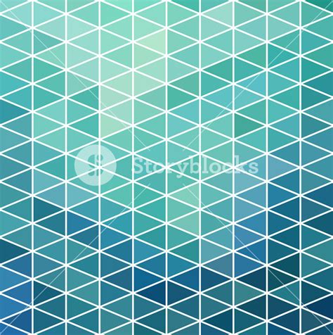 geometric shape pattern vector vector geometric pattern with geometric shapes royalty