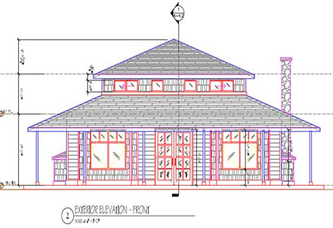 house plans for aging in place 20 genius house plans for aging in place house plans 84652