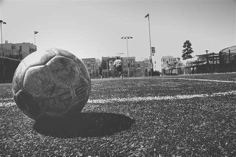 imagenes tumblr de novios jugando futbol el f 250 tbol m 225 s que un deporte sexto anillo