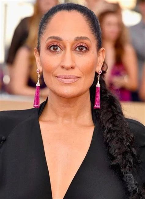 tracee ellis ross zodiac 3261 best images about hair flipped and glossed lip on