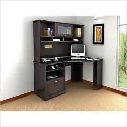 Corner Computer Workstation Desk Corner Computer Desk 187 Inoutinterior