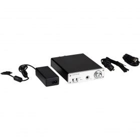 Topping Tp30 Mark2 Digital Lifier Ta2024 With Dac An Limited 1 topping tp30 mark2 digital lifier ta2024 with dac and