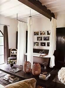 home decorating 11 stylish monochrome interiors home interior design modern stylish house exterior