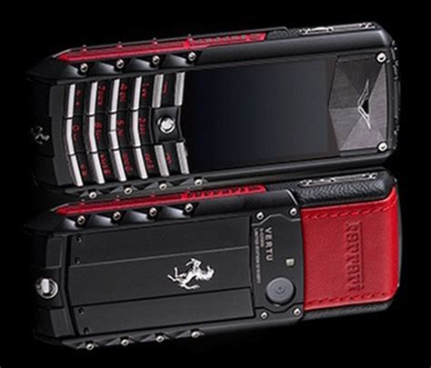 gtt mobile edition luxury gifts for him my personal guide